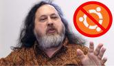 stallman-ubuntu